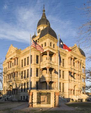 Denton-County-Courthouse-01004W.jpg