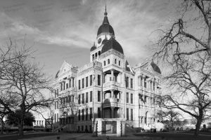 Denton-County-Courthouse-01006W.jpg
