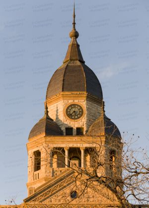 Denton-County-Courthouse-01010W.jpg