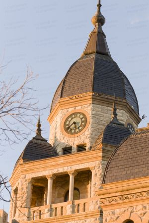 Denton-County-Courthouse-01015W.jpg