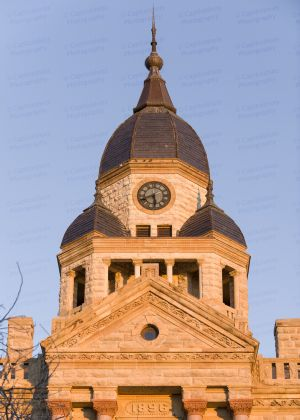 Denton-County-Courthouse-01018W.jpg