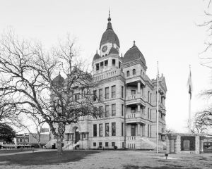 Denton-County-Courthouse-01021W.jpg