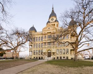 Denton-County-Courthouse-01022W.jpg