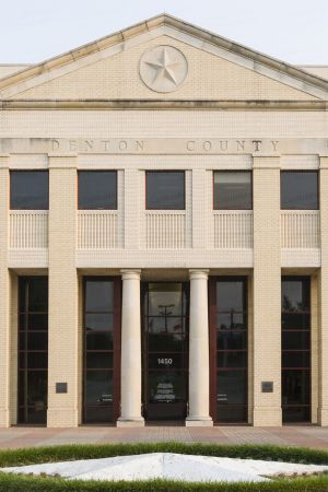 Denton-County-Courts-Building-01013W.jpg