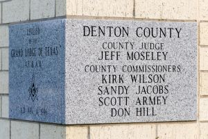 Denton-County-Courts-Building-01014W.jpg