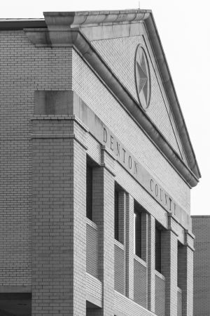 Denton-County-Courts-Building-01015W.jpg