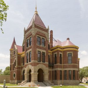 Donley-County-Courthouse-01001W.jpg