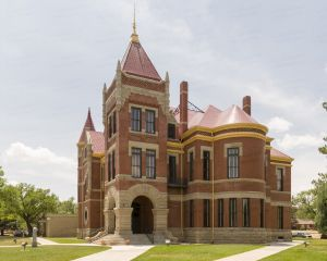 Donley-County-Courthouse-01002W.jpg