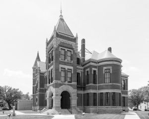 Donley-County-Courthouse-01003W.jpg