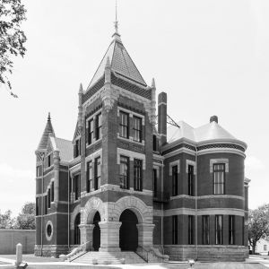 Donley-County-Courthouse-01004W.jpg