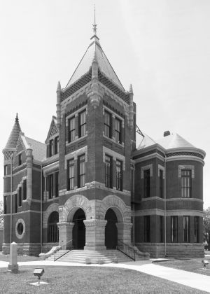 Donley-County-Courthouse-01005W.jpg
