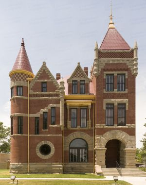 Donley-County-Courthouse-01006W.jpg