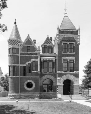 Donley-County-Courthouse-01007W.jpg