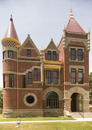 Donley-County-Courthouse-01009W.jpg