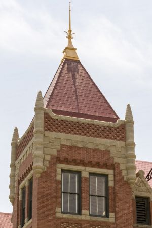 Donley-County-Courthouse-01013W.jpg