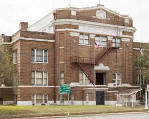 Duval-County-Courthouse-01007W.jpg