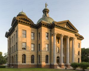 Fort-Bend-County-Courthouse-01302W.jpg