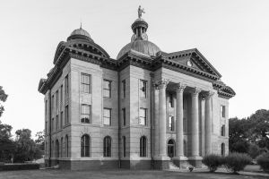 Fort-Bend-County-Courthouse-01303W.jpg
