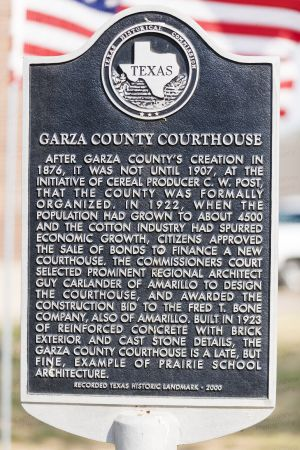 Garza-County-Courthouse-01002W.jpg