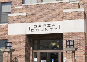Garza-County-Courthouse-01004W.jpg