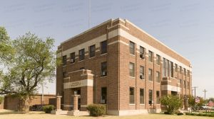 Garza-County-Courthouse-01008W.jpg