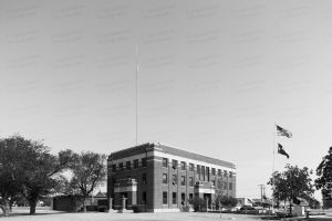 Garza-County-Courthouse-01009W.jpg