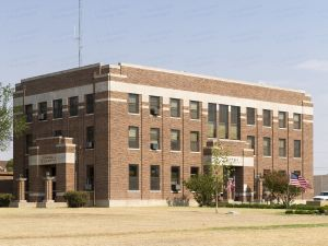 Garza-County-Courthouse-01013W.jpg
