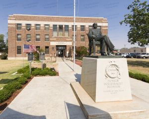Garza-County-Courthouse-01016W.jpg