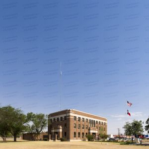 Garza-County-Courthouse-01017W.jpg