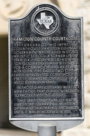 Hamilton-County-Courthouse-02302W.jpg