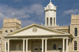 Hamilton-County-Courthouse-02309W.jpg