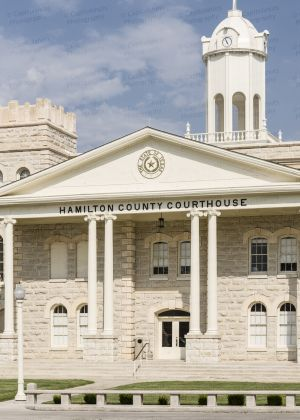 Hamilton-County-Courthouse-02310W.jpg