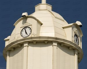 Hamilton-County-Courthouse-02313W.jpg