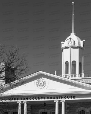 Hamilton-County-Courthouse-02315W.jpg