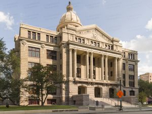Harris-County-Courthouse-01002W.jpg