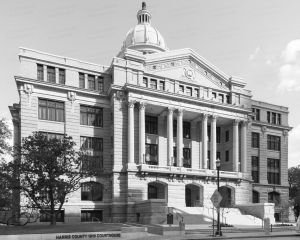 Harris-County-Courthouse-01003W.jpg