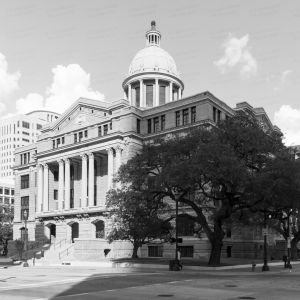 Harris-County-Courthouse-01004W.jpg