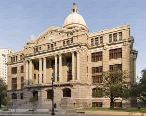 Harris-County-Courthouse-01006W.jpg