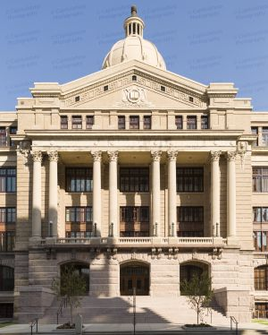 Harris-County-Courthouse-01008W.jpg