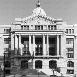 Harris-County-Courthouse-01009W.jpg