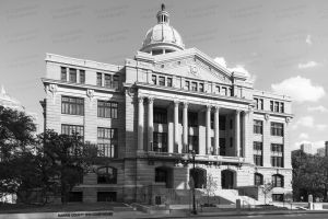 Harris-County-Courthouse-01010W.jpg