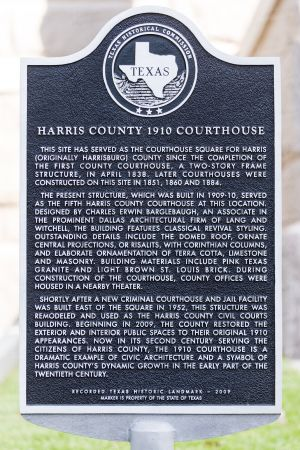 Harris-County-Courthouse-01013W.jpg