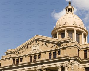 Harris-County-Courthouse-01019W.jpg
