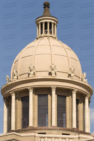 Harris-County-Courthouse-01021W.jpg