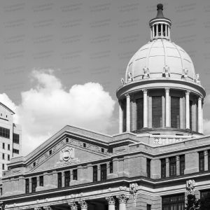 Harris-County-Courthouse-01022W.jpg
