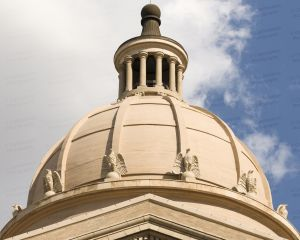 Harris-County-Courthouse-01027W.jpg