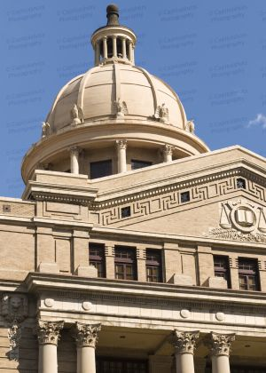 Harris-County-Courthouse-01029W.jpg