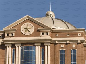 Harris-County-Civil-Courthouse-01005W.jpg