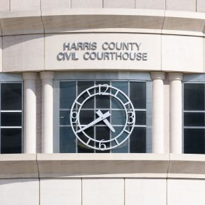 Harris-County-Civil-Courthouse-01010W.jpg