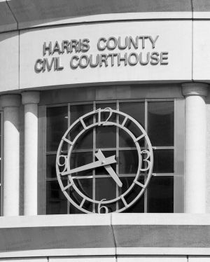Harris-County-Civil-Courthouse-01013W.jpg